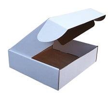 Конструкторское бюро по разработке упаковки