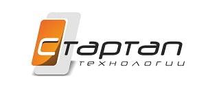 logo_Startup Tech_ru