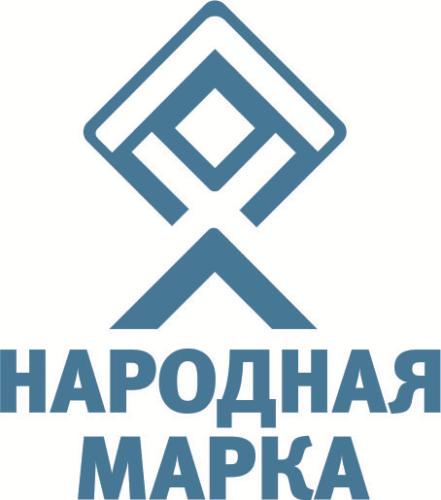 narodnyamarkqa