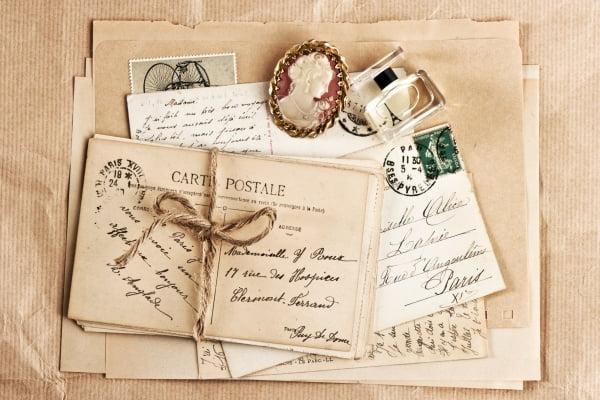 печать конвертов в Минске