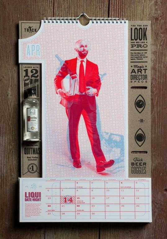 kalendari s prazdnikami druk-s