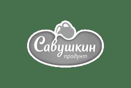 Клиенты Друк-с