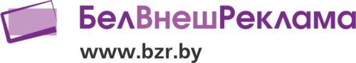BZR_logo (2)