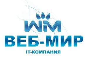 webmir