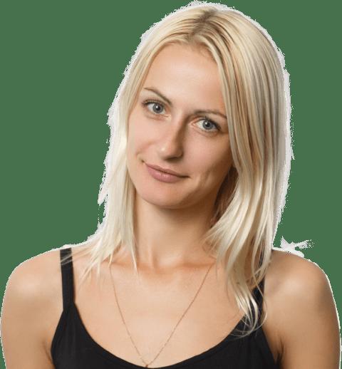 Анна Гайшун
