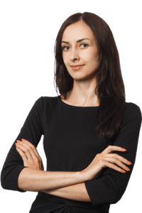 Анастасия Шведова
