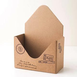 Картонные коробки в Минске