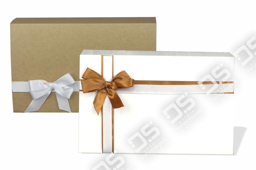 Свадебная упаковка